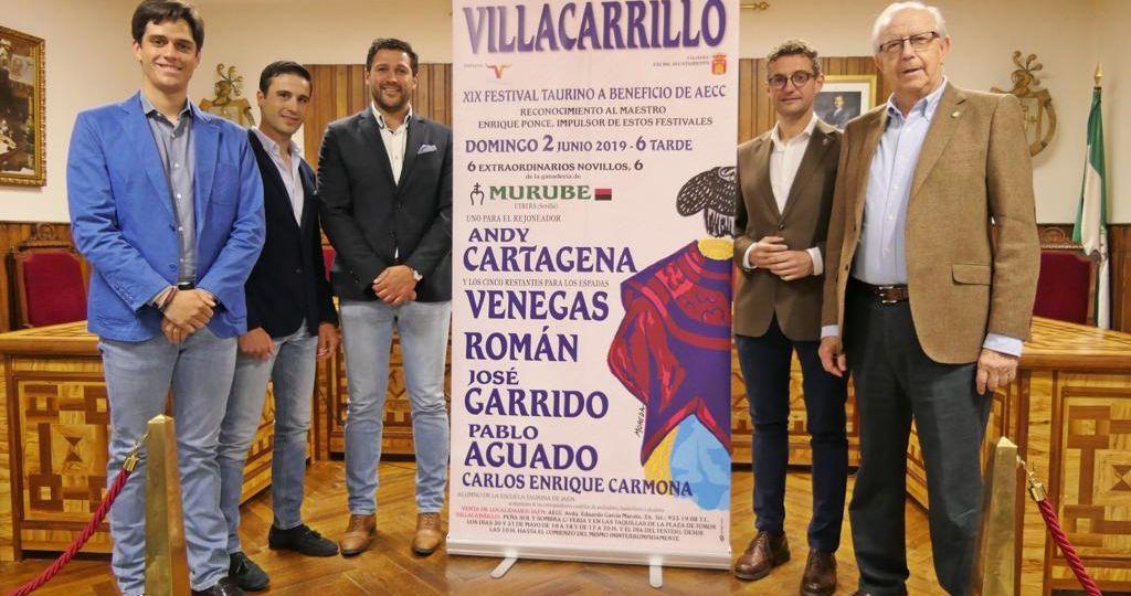 villacarillo-eurotaurolujan-andy-cartagena