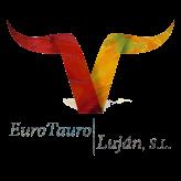 Eurotaurolujan